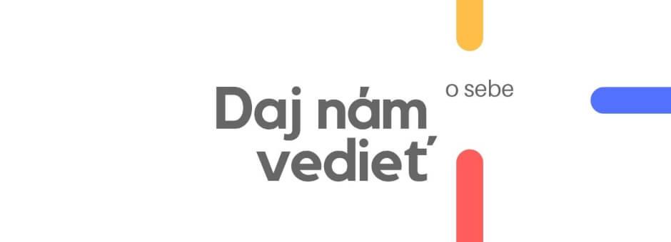Štúdium v Dánsku