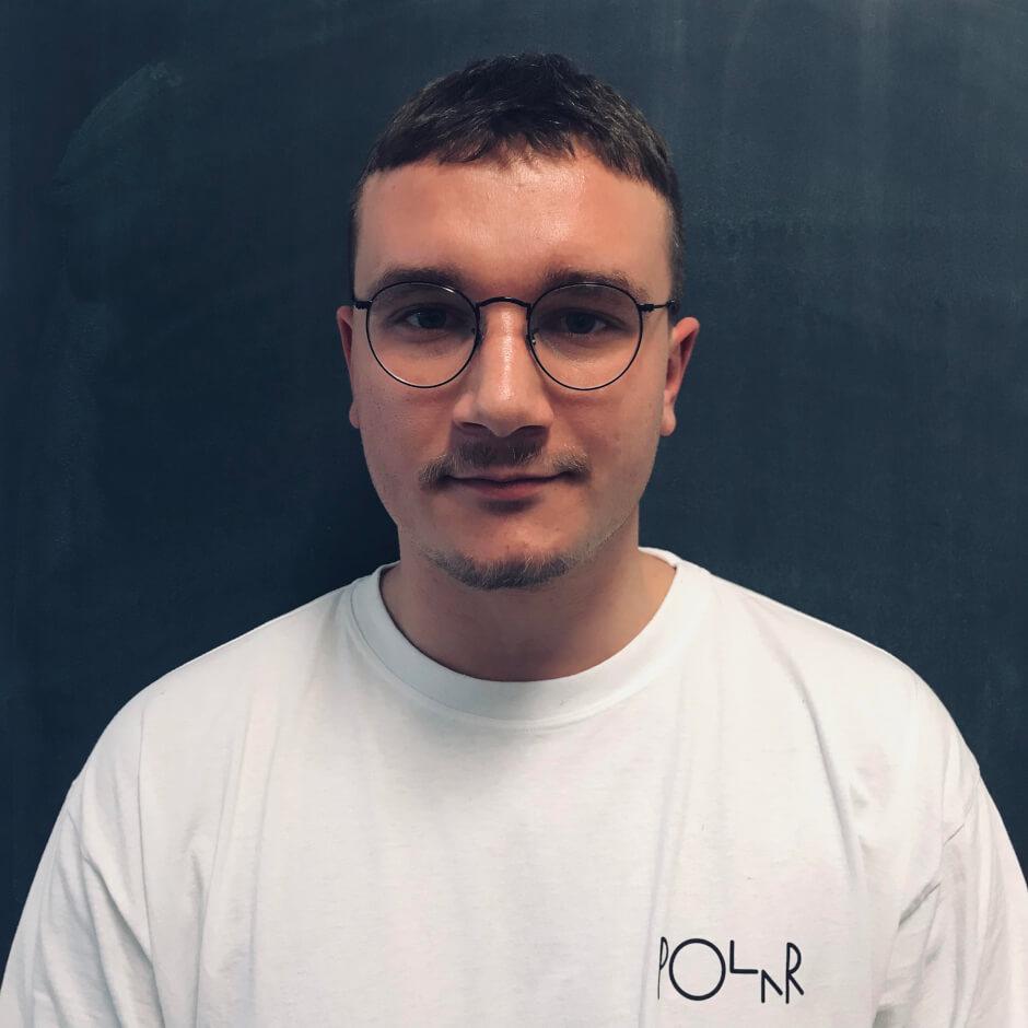 Juraj Oláh