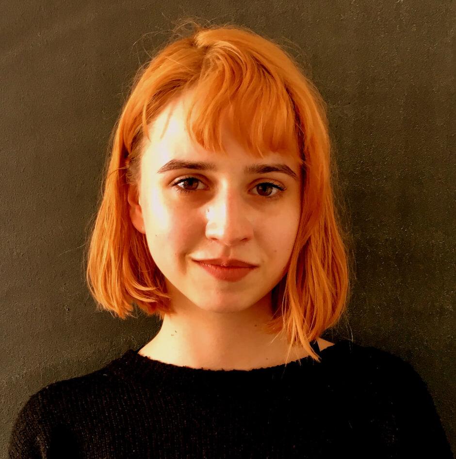 Marcela Kriváňová